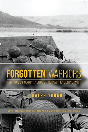 Forgotten Warriors by D. Ralph Young